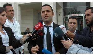 Sıla'nın avukatından yeni dilekçe: Kamu davası ikame edilsin