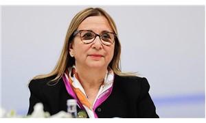 Ticaret Bakanı: Türkiye ambargodan muaf