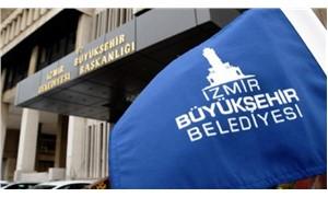 İzmir Büyükşehir Belediyesi'nde 33 tablonun kaybolmasına soruşturma