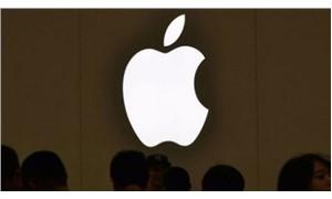 Apple'dan App Store Türkiye'ye 'dev' zam!