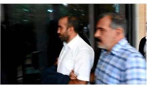 Atatürk'e hakaret eden öğretmen hakkında hapis cezası istemi