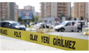 Balkondan çarşafla inmeye çalışırken düşen kadın hayatını kaybetti