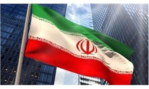 İran bankalarına SWIFT ambargosu geldi