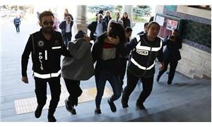 Kütahya'da 'sınav jokeri' operasyonu: 5 gözaltı