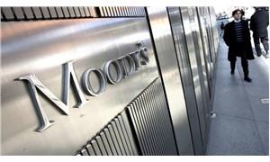 Moody's : 'Vergi indirimi enflasyonist baskıları ateşleyebilir'