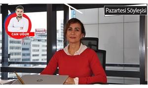 Prof. Dr. Berrin Ceylan Ataman: 'Sosyal yardımlar kısılarak krize çözüm üretilemez'