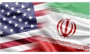 Türkiye, ABD'nin İran'a yönelik yaptırımlarından muaf tutuldu