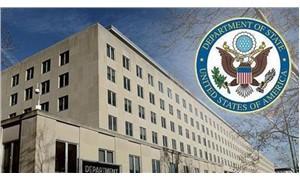 ABD, PKK yöneticileri için ödül koydu