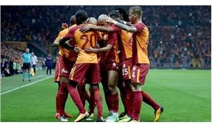 Galatasaray'dan PFDK açıklaması: Karar kenetlenmeyi sağlamıştır