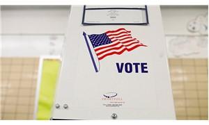 ABD ara seçimlerinde ilk sonuçlar belli oldu