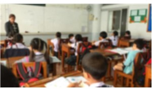 Antalya'da bir öğretmen 20 öğrenciye cinsel istismardan tutuklandı