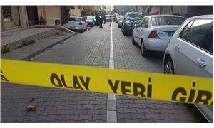 Sokak ortasında silahla vurulan çocuk yaşamını yitirdi