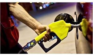 EGPİS: Benzine 21 kuruş indirim geliyor