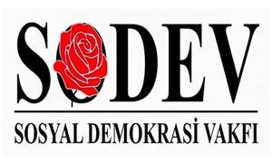 Ertan Aksoy SODEV başkanlığına aday oldu