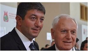 MHP'den Ankara için sürpriz isim