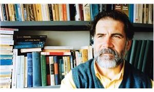 Oyun yazarı Coşkun Büktel hayatını kaybetti