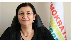 Tutuklu HDP'li vekil Güven, süresiz açlık grevine başladı