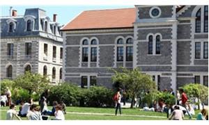 Üniversiteler OHAL yüzünden dönüştü