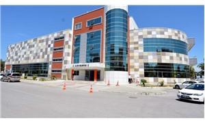 Aliağa Belediyesi çalışanı savcılığa başvurdu: Başkan bana tokat attı