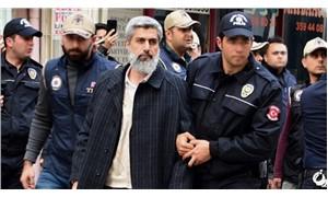 Alpaslan Kuytul'a 'Furkan Vakfı' davasında tahliye