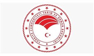 Bakanlık logoları Meclis gündeminde