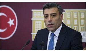 CHP, Öztürk Yılmaz ve Gürsel Erol'u disipline sevk etti