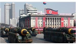 Kuzey Kore, Pompeo görüşmesini iptal etti