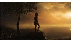 Mogli: Orman Çocuğu'nun fragmanı ve afişi yayınlandı