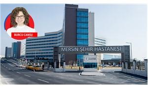 Şehir hastanelerinin yükü artıyor, fatura kabarıyor