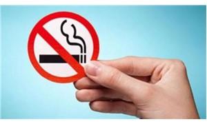 Sosyal medyada 'sigara içmeye' yasak geliyor