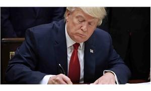 ABD yöneticileri: Yasa dışı yollarla ülkeye giren mültecilerin iltica hakları olmayacak