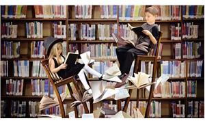 Çocuk Edebiyatı ve direniş: Yazarlar hayalgücü satmazlar