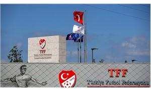Galatasaray Tahkim Kurulu'na başvurdu