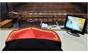 143 hakim ve savcının yeri değişti
