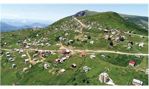 CHP'li Zeybek'ten 'İmar Barışı'na ilişkin Araştırma Komisyonu önergesi