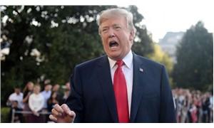 CNN, Trump'a dava açtığını açıkladı