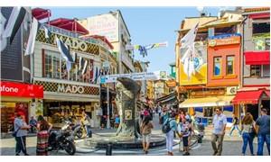 İnsani Gelişmişlik Endeksi'nde ilk üç ilçe: Beşiktaş, Kadıköy, Çankaya