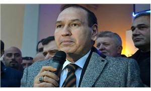 Lastik-İş Genel Başkanı silahlı saldırıda yaşamını yitirdi