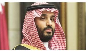New York Times: Bir ses kaydı, Kaşıkçı cinayetini Veliaht Prens'e bağlıyor