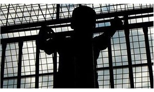 Cumhurbaşkanlığı İletişim Merkezi: Cezaevlerinde 3 bin 13 çocuk var
