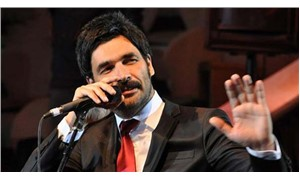 AKP'li belediyeden Uğur Işılak'a 1 milyon 200 bin lira