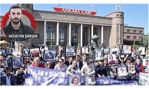 Ankara Katliamı özel yaşammış!