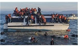 Avrupa denetçilerinden mülteci yardımları konusunda eleştiri: Türkiye veri paylaşmıyor