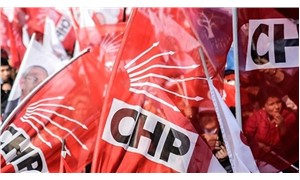 CHP'de 140 belediye başkan adayı belli oldu