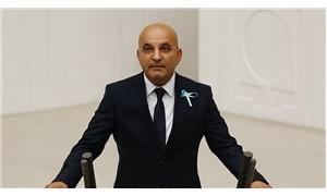 """CHP'li Polat: """"Bergama'da RES için aceleniz nedir?"""""""