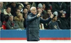 Fulham'da Ranieri dönemi