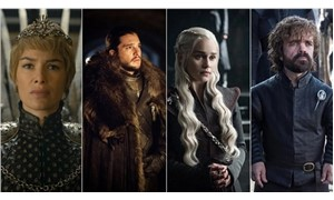HBO, Game of Thrones için kesin tarih verdi
