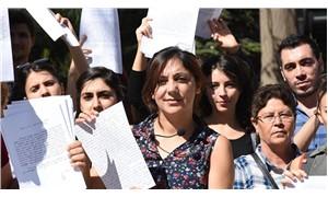 İdare Mahkemesi'nden emsal karar: Sözlü sınavla puan düşürmek hukuka aykırı