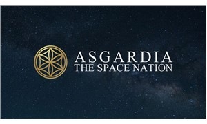 İlk uzay ülkesi Asgardia'nın vatandaşlık ücreti belli oldu
