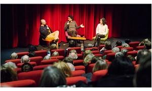 'Kelebekler' filmi İsveç ve Norveç'te vizyona giriyor
